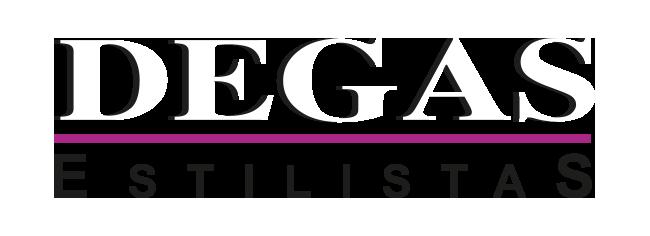 Logo-DEGAS-Estilistas-B-G